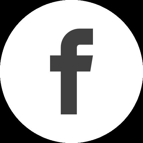 image lien vers profile facebook